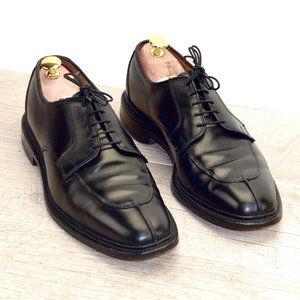 Allen Edmonds FREMONT Walton 10 D * new Shoe Bags